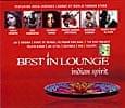 Best in Lounge - indian spirit