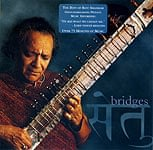 Bridges - The best of Ravi Shankar