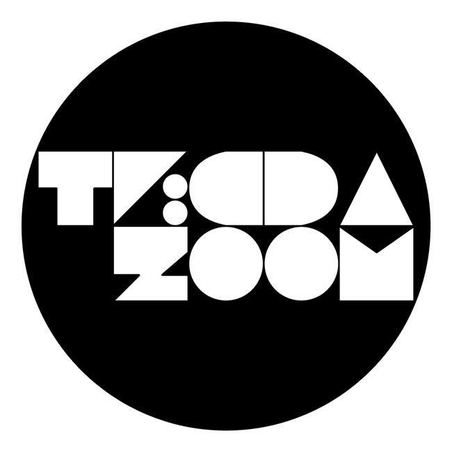 Tecda - Zoomの写真