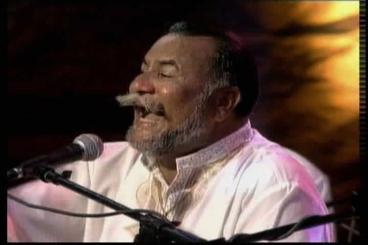 SHAAN-E-SUFI - Wadali Brothers 2 -