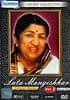 Golden Collection - Lata Mangeshkar Evergreen Melodies Vol. 3 [Black and White]