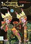 Legong Bapang Saba