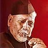 インドの民族音楽