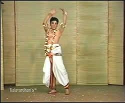 Drishya Bharatham - Vol.1 2 -