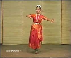 Drishya Bharatham - Vol.1 3 -