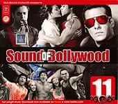 SOUND OF BOLLYWOOD 11