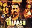 TALAASH[CD]