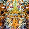 Naturelement - Chill-o-Mattaの商品写真