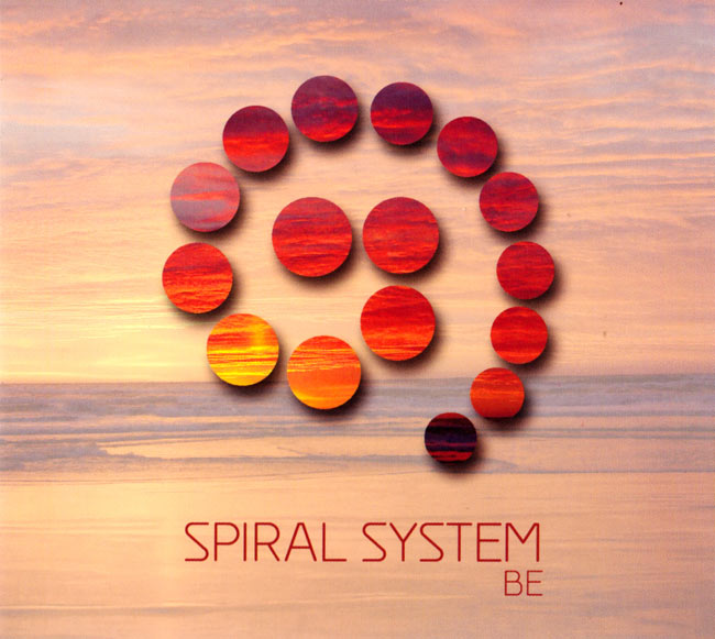 SPIRAL SYSTEM - BE 1