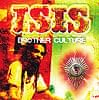 ISIS BROTHER CULTUREの商品写真