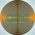 CORE - SOLAR QUEST[2CD SET]