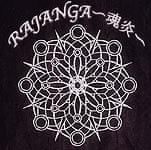 V.A. RAJANGA〜魂炎〜[CD]