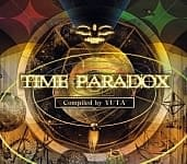 Time Paradox[CD]
