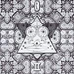 FLIGHT604 CHANPERT II[CD]