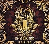 SKIZOLOGIC - REMIND[CD]の商品写真