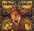 AnimaAnimus - Vicious Drinker [CD]の商品写真