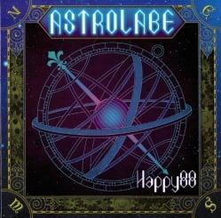 ASTROLABE - HAPPY88[CD]