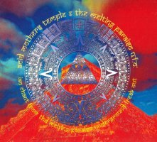 [ありがとう18周年!大決算セール]Acid Mothers Temple & The Melting Paraiso UFO - iao chant from the melting paraiso undergroun