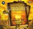 Collection of 25 Gayatris[CD]