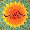 JAVEDA - SUFIAANA[CD 5枚組]