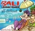 BALI LOUNGE ISLAND - all chi