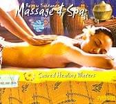 Balinese Traditional Massage&a
