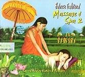 Balinese Traditional Massage&Spa2 Sacred Healing Waters&Birdsong