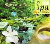 Retreat to Nature Bali Spa Mus