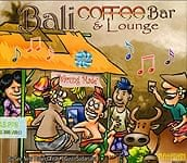 Bali COFFEE Bar&Lounge