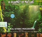 AJOURNEY OF NATURE SOUNDS OF T