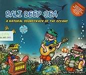 BALI DEEP SEA