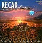 KECAK Lounge
