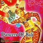 Dancers of bali Part 1