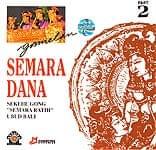 Gamelan SEMARA DANA Part 2