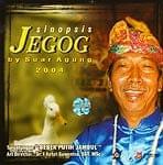 Sinopsis JEGOG by Suar Agung 2