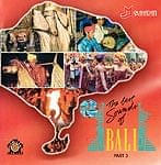 The Best Sounds Of BALI PART