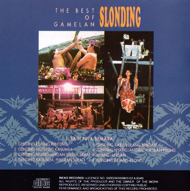 Slonding 2 -