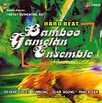 Bamboo Gamelan Ensemble