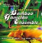 Bamboo Gamelan Ensemble