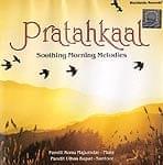 Pratahkaal -Soothing Morning M