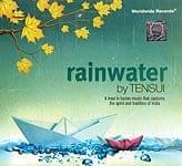 Rainwater[CD]