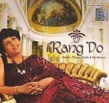 Rang Do