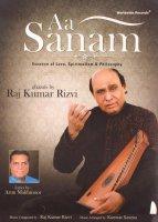 Aa Sanam - Raj Kumar Rizvi