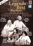 Legends Best Rhythms[4 CD SET]
