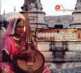 Sumitra - Earthly Sounds of Ra