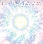 Light on Yoga Nada - for all yoga practitioners VAIKUNTHAS[CD]