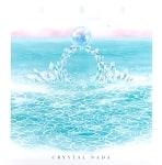 CRYSTAL NADA - 水晶宮 - Crystal Palace[CD]