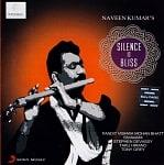 SILENCE IS BLISS[CD]