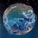 migram -松久 浩之 & Aki-Ra Sunrise[CD]の商品写真