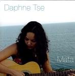 Mata - Daphne Tse[CD]
